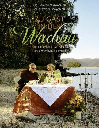 zu-gast-in-der-wachau-kulinarische-plaudereien-und-kstliche-rezepte