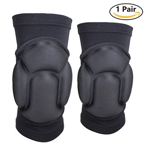 Youth Goalie Leg Pads - 7