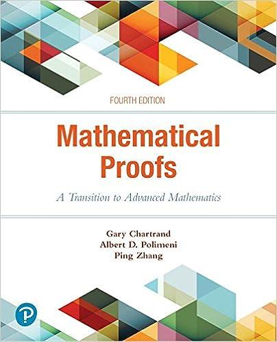Modern Engineering Mathematics 4th Edition Pdf