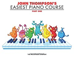 (Willis). A classic, comprehensive step-by-step course specifically designed to suit the needs of children beginning the piano. Features colorful characters and illustrations * writing exercises * sight-reading drills * review work * and more...