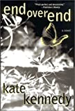 End over End, Kate Kennedy, 1569472769