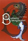 "Afficher ""Bestiaire imaginaire"""