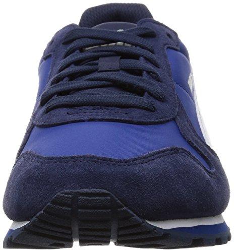PUMA ST Runner NL - Zapatillas para mujer Azul