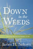 Down in the Weeds, James H. Nelesen, 1414108516
