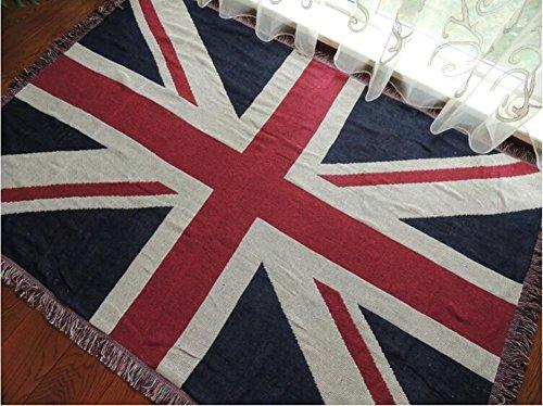 british bedding set - 7