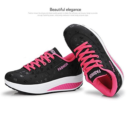 Athletic Shoes Women Support For Fat People