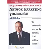 NETWORK MARKETİNG YOLCULUĞU