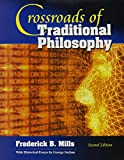 Crossroads of Traditional Philosophy 9780787296278