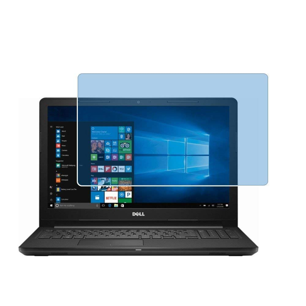 "Zshion 13.3"" Laptop Anti Blue Light Screen"