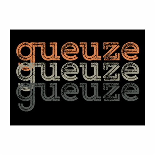 teeburon-gueuze-repeat-retro-pack-of-4-stickers