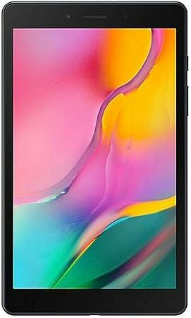 Samsung Galaxy Tab A 8-inch - Best Tablets for Instagram