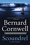 Search : Scoundrel: A Novel of Suspense (The Sailing Thrillers)