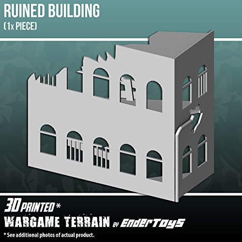 Top 10 Warhammer 40k Miniatures Tyranids of 2019 | No Place Called Home