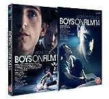 Boys on Film 14: Worlds Collide [DVD] [UK Import]