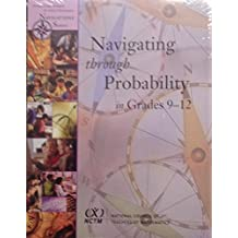 Navigating Through Probability in Grades 9-12