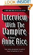 #10: Interview with the Vampire