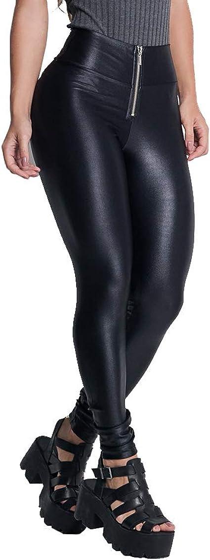 3D Digital Print Esqueleto Leggins GHC Pantalones de Yoga y Pantalones de Fitness el/ástico Delgado Entrenamiento Plus Tama Mujeres de la Mandala de la Flor de la Aptitud Mallas