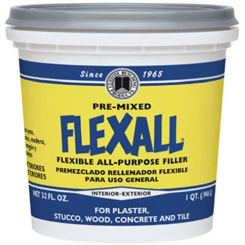 dap-33011-phenopatch-flex-all-purpose-filler-quart