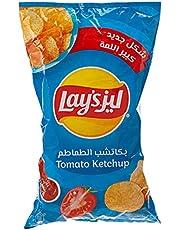 Lay's Tomato Ketchup 170gm