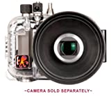 Ikelite Underwater Camera Housing for Sony DSC-HX7 Digital Camera