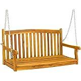 Shop Amazon.com | Porch Swings