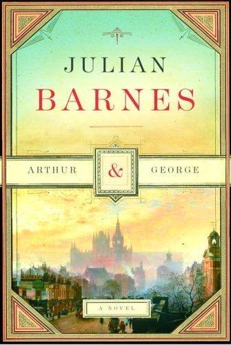 Read Online Arthur & George ebook