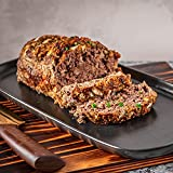 Angus Ground Beef by Nebraska Star Beef - Prestige