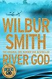 River God (The Egyptian Series)