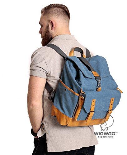 Amazon.com  Men s backpack e5066321b9b0e