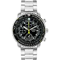 Seiko\x20Men\x26\x23039\x3Bs\x20SNA411\x20Flight\x20Alarm\x20Chronograph\x20Watch