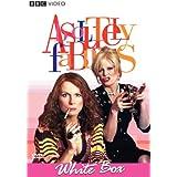 Absolutely Fabulous: White Box