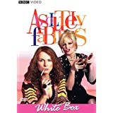 Absolutely Fabulous - White Box