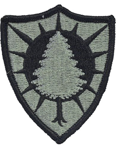 Maine National Guard - 3