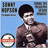 : Original 1969 Philadelphia AM Radio Broadcast