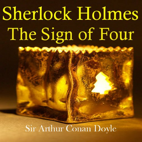 A Sign Of Four Pdf