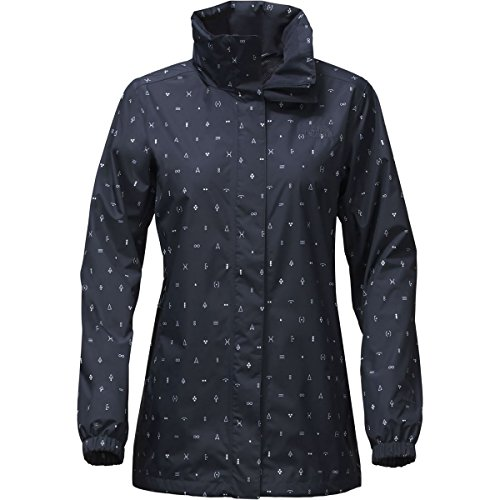 North Face Womens Resolve Parka product image