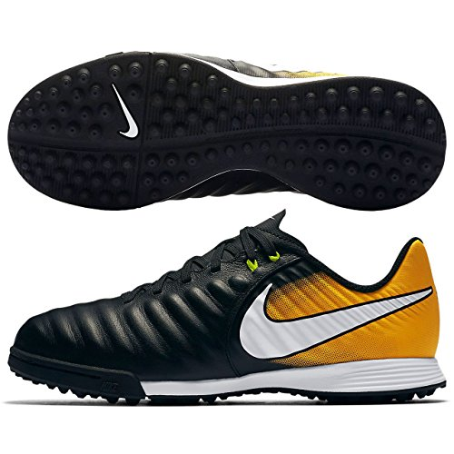 Tiempox NIKE Mehrfarbig Tf 008 Indigo Adulto Jr 001 Sneaker Ligera 897729 Unisex IV rrRO4dxv