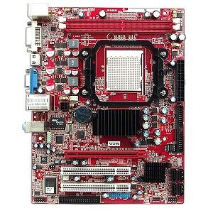 AMD 780G SOUND TREIBER WINDOWS 7