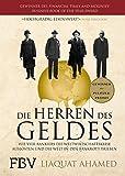 img - for Die Herren des Geldes book / textbook / text book