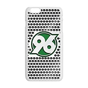 96 Hannover? Phone Case for iphone 6 4.7