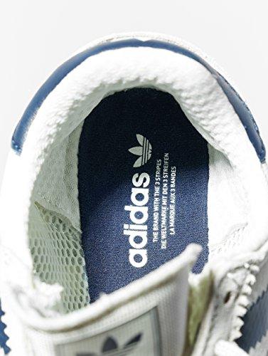 5923 Caramel Beige Adidas Shoes 40 Size I Blue vxTxfEqgzn