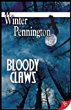 Bloody Claws, Winter Pennington, 1602825882