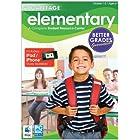 Elementary Advantage 2012 AMR