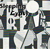 Sleeping Gypsy