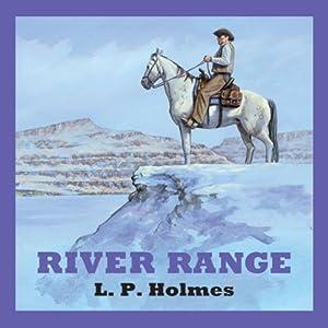 River Range Audiobook