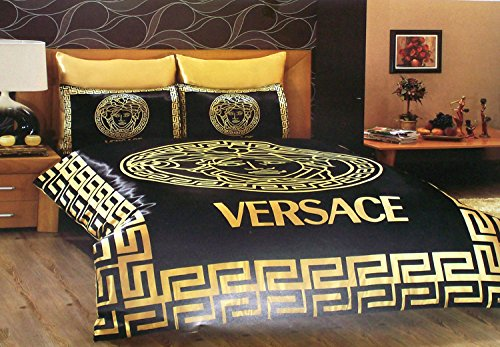 new-satin-bedding-set-versace-with-dhl-express-shipping-queen-and-full-sizes-avaliable