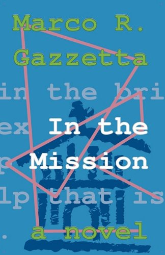 Download In the Mission pdf epub