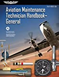 img - for Aviation Maintenance Technician Handbook   General: FAA-H-8083-30A (FAA Handbooks Series) book / textbook / text book