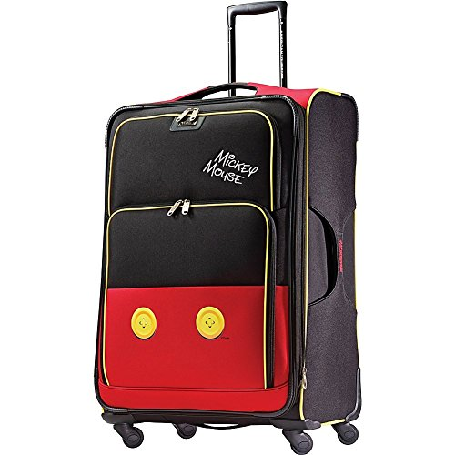 American-Tourister-Disney-Mickey-Mouse-Pants-Softside-Spinner-28