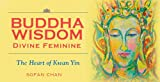 Buddha Wisdom Cards: Divine Feminine